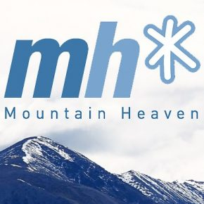 Mountain Heaven offer 10% to Train Travellers