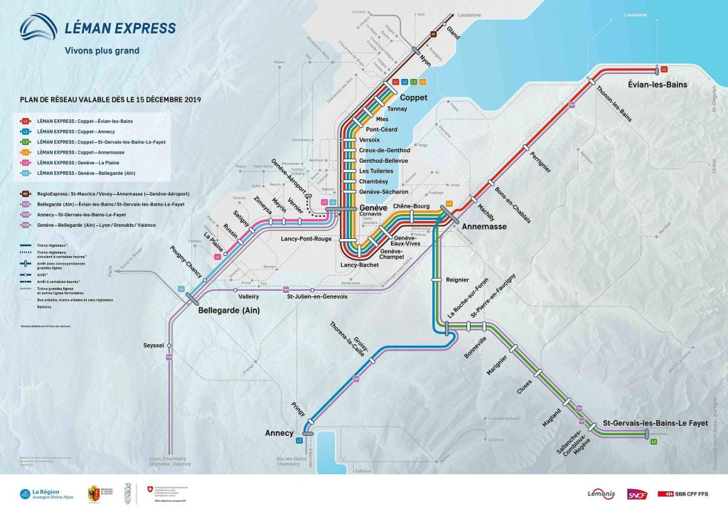 leman-express-network