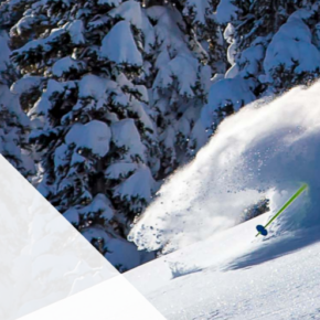 Vail Resorts aim to have 'zero emissions' by 2030