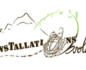 Mountain Wilderness launch 'Installations Obsoletes' website
