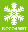 Les Arcs awarded 'Flocon Vert' label for sustainability