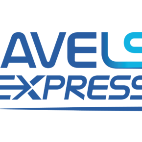 The 'TravelSki Express': New direct ski train to the French Alps (Updated 24 Sep)